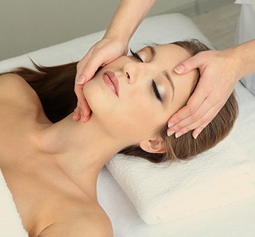 Facials in Melbourne, FL