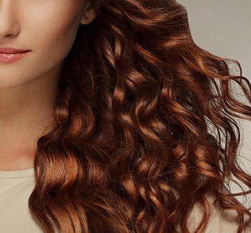 Hair Salon Services in Melbourne, FL