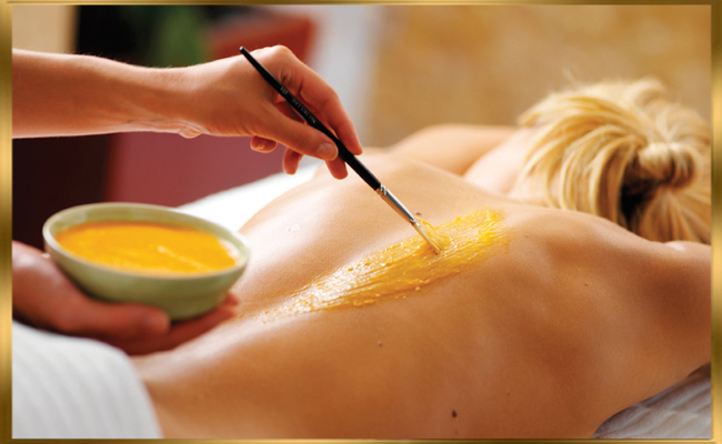 Mind and Body Treatments in Melbourne, FL