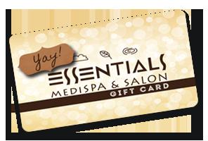 Essentials Medispa & Salon
